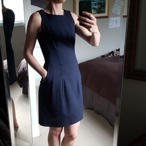 Esprit fitted dress 4